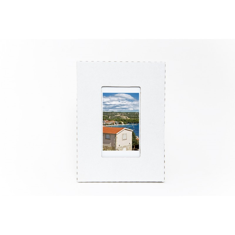 Frames Factory - Clip frame 10x15 cm