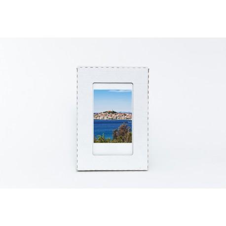 Frames Factory - Clip frame 11x13,7 (28x35 cm)