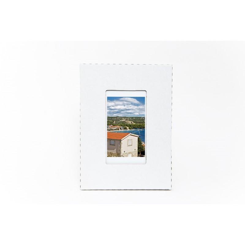 Frames Factory - Clip frame 16x12 (30x40 cm)