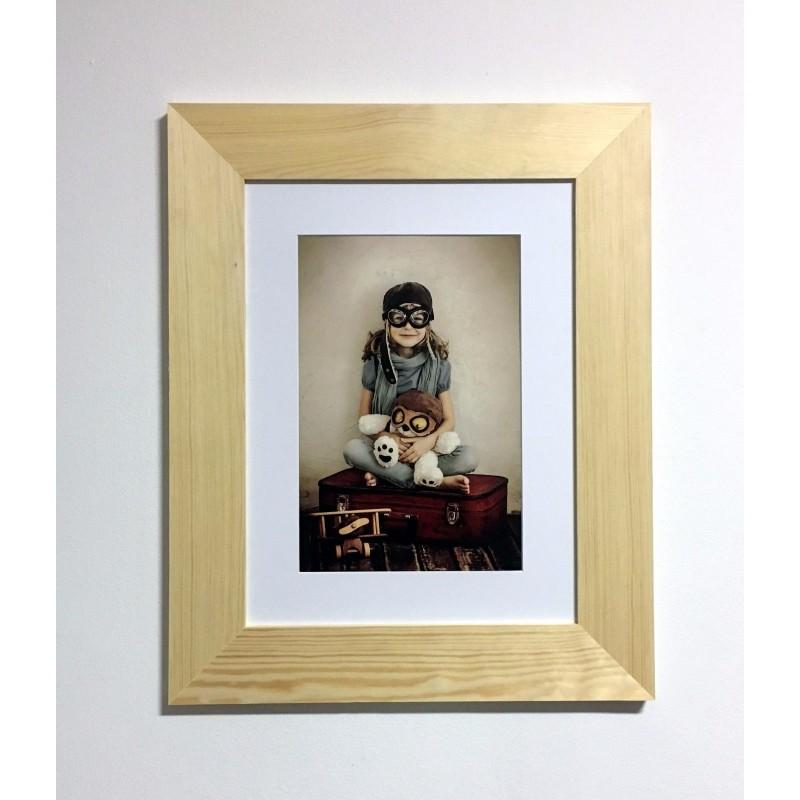 Ziemlich Picture Frame 30x40 Bilder - Bilderrahmen Ideen - szurop.info