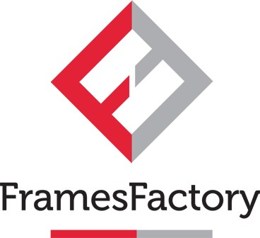 The Frame Factory is a professional picture framing online shop in ...